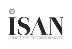 Image & Style Network