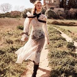 fashion stylist melbourne