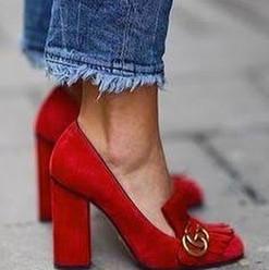 Styleright