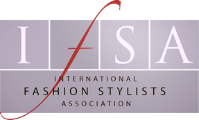 International Fashion Stylists Assoc