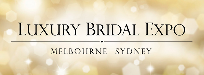 Luxury Bridal Expo