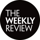 Appeared In The Weekly Review