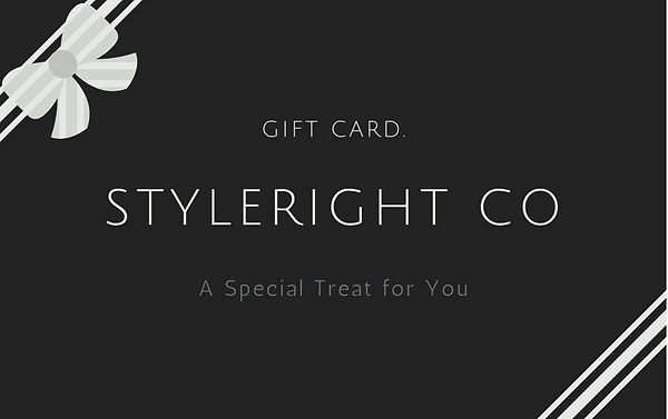 STYLIST GIFT CARD.png