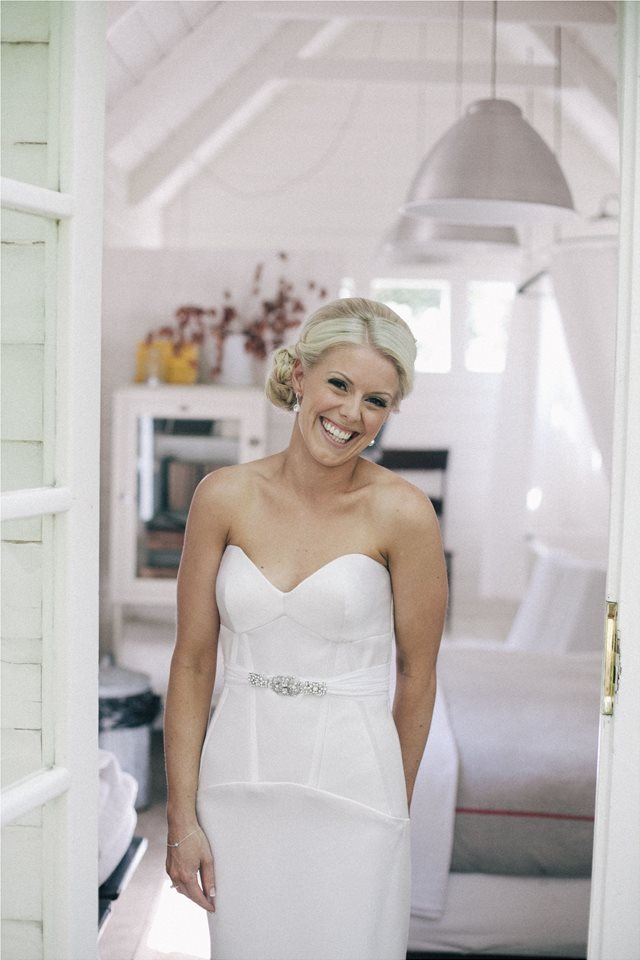 Wedding Makeup and Hair Melbourne