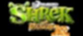 Shrek Logo_edited.png