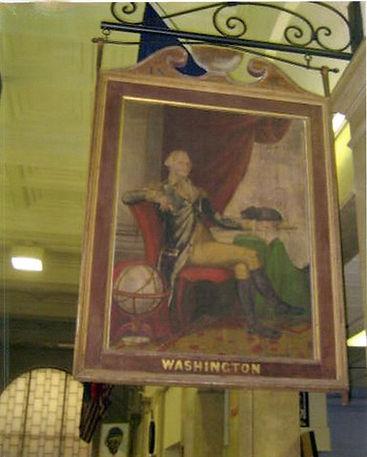 Washington Tavern sign (1).jpg