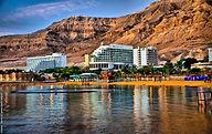 Dead Sea - Ein Bokek 3.jpg