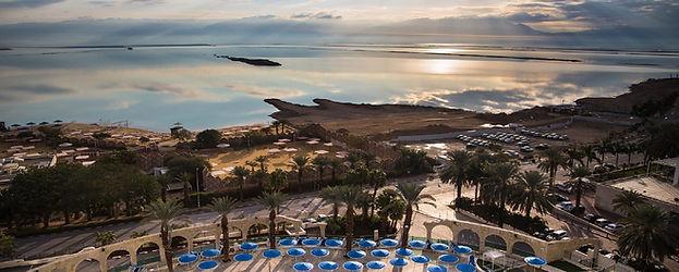 Dead Sea - 01.jpg