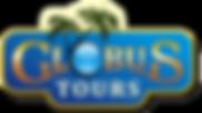 logo_globus_x100.png