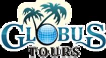 logo_glogus_150x.png