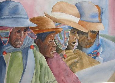 Indigenous 2.jpg