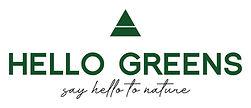hello greens logo.jpg