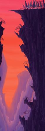 full cliff.jpg