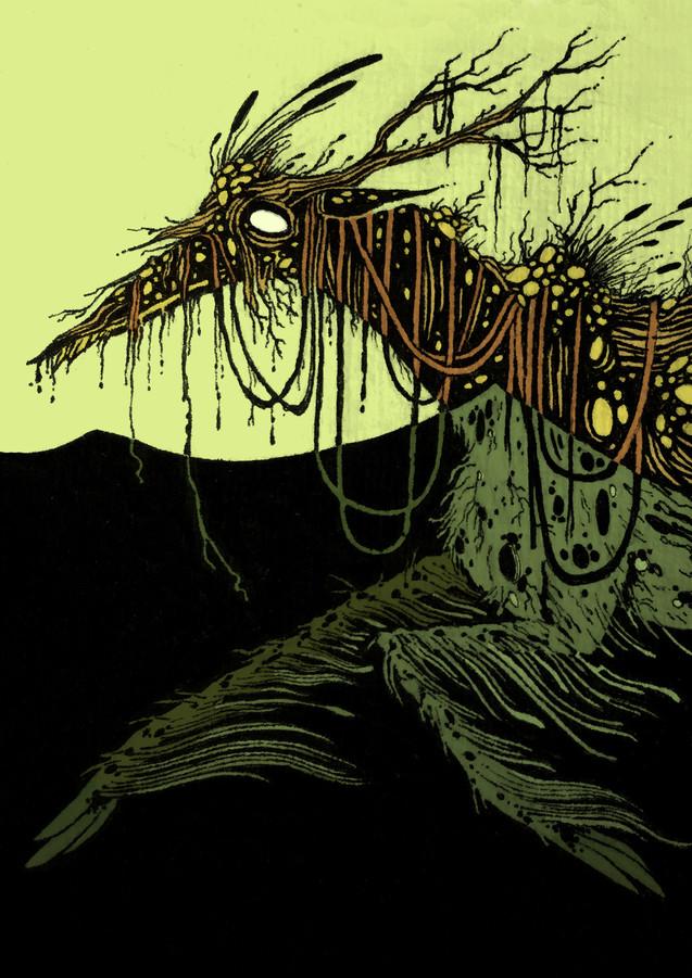 swamphorse.jpg