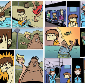 kona compilations1.jpg