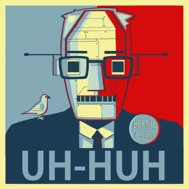 Bernie T-shirt.jpg