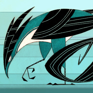 Legendbirds1.jpg