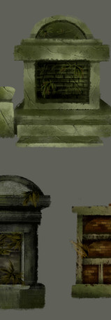 Props Mausoleums.jpg