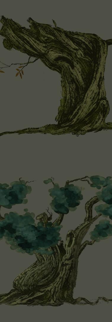 Props Trees.jpg