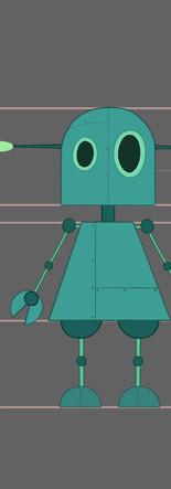 grrrbot.jpg
