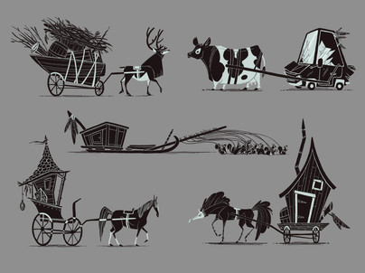 wagons1.jpg