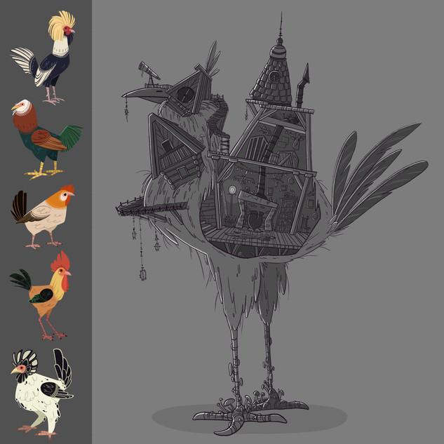 chicken house concept1.jpg