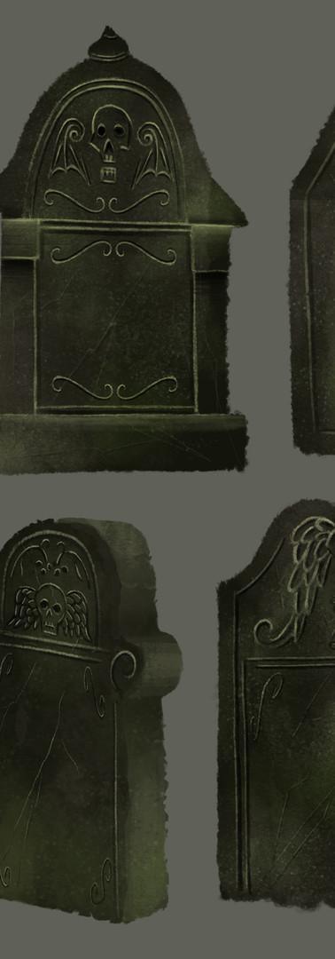 Props Tombstones.jpg