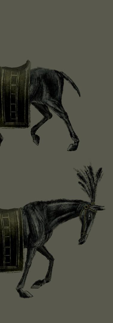 horse puppet poses.jpg