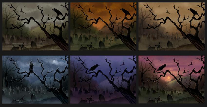 CemeterySong color concept.jpg