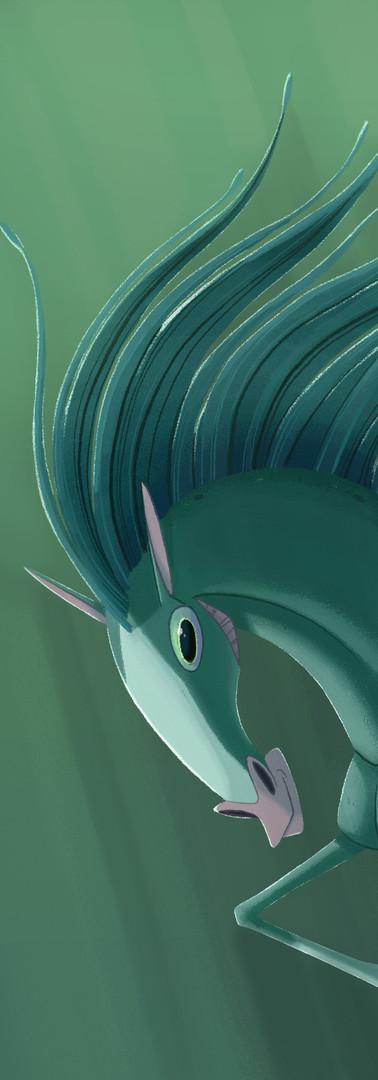 Hippocampus2.jpg
