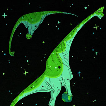 Dinos1.jpg