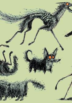 ghostdogs2.jpg