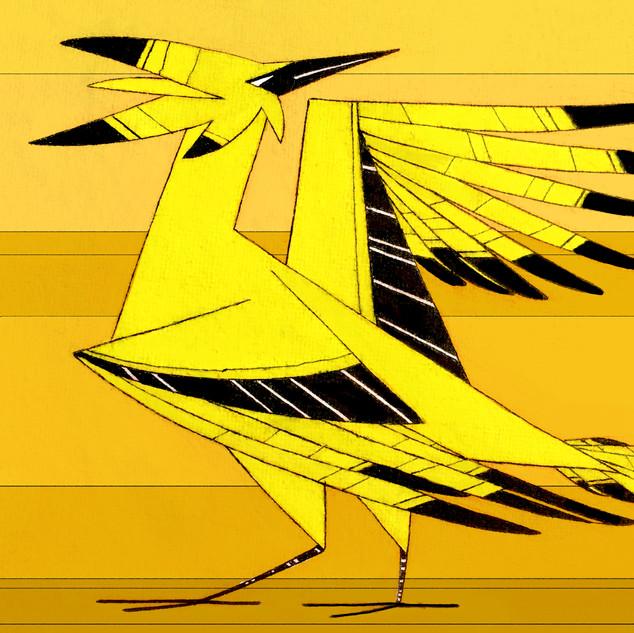 Legendbirds2.jpg