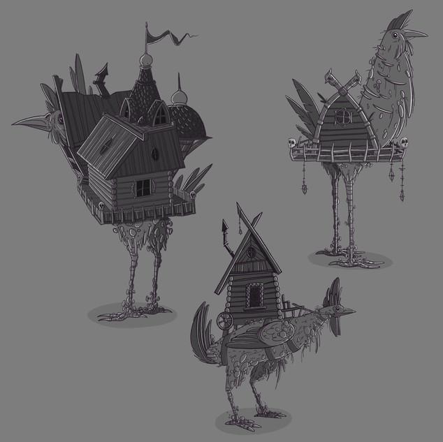 chicken house concept2.jpg