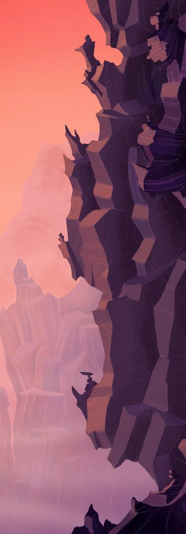 cliff-SC-02-2color-2.jpg