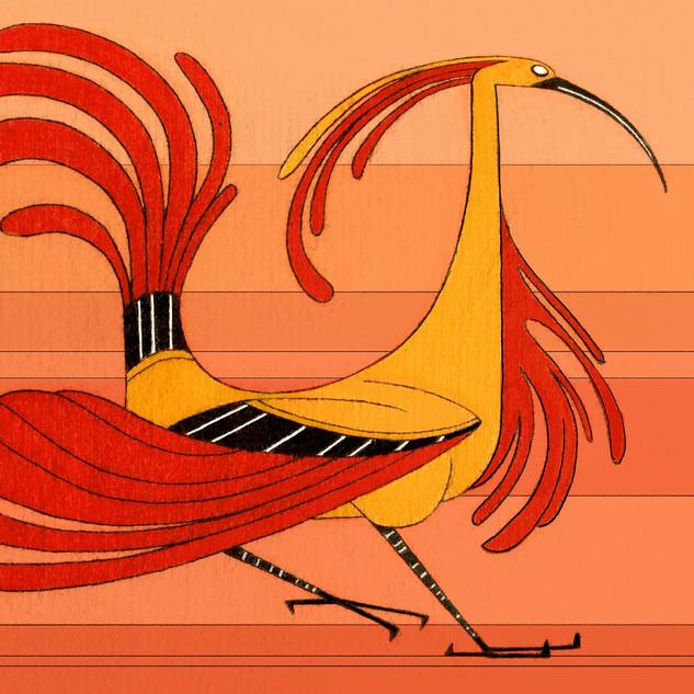 Legendbirds3.jpg