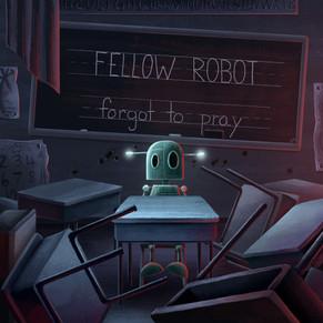 Forgot to Pray.jpg