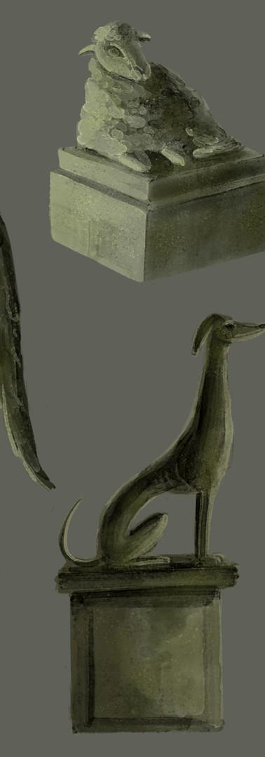 Props AnimalStatues.jpg