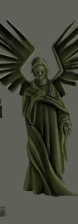 Props AngelStatues.jpg
