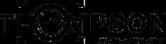 Final Logo-black copy.png