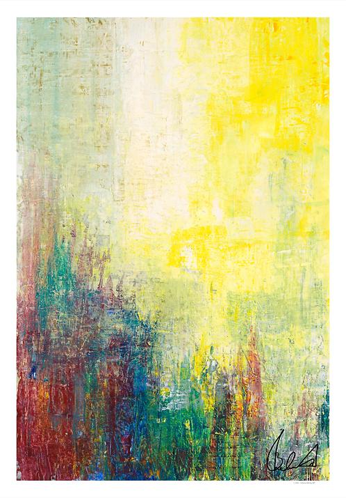 Harmony (100x70)