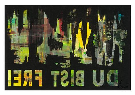 FREI (100x70)