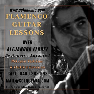 alejandro florez ad (1).png
