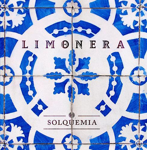 LIMONERA - Alejandro Florez