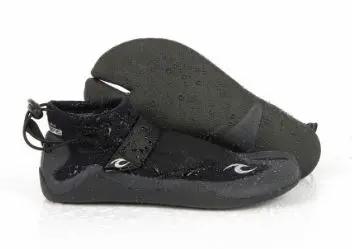Surf Boots Rental