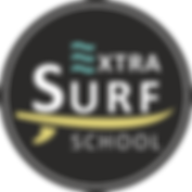 logo extra surf.png