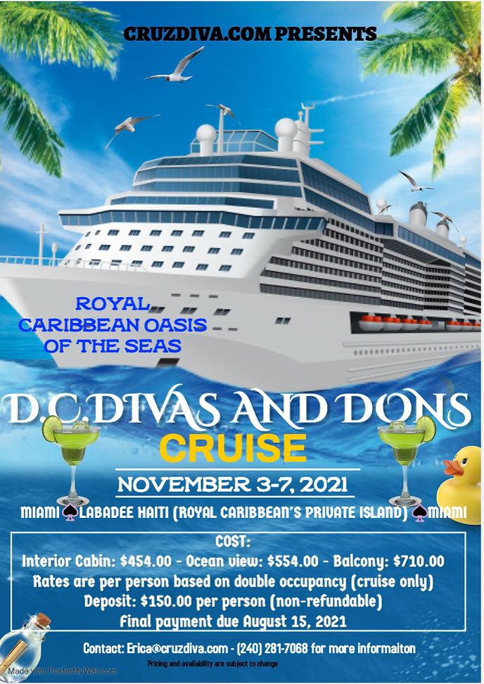DC DIVAS AND DONS CRUISE_2021.png
