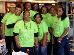 IAAMBC Book Club - Jamaica Bound!