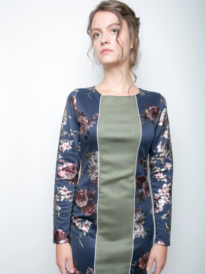 Twilight floral panel dress front.jpg