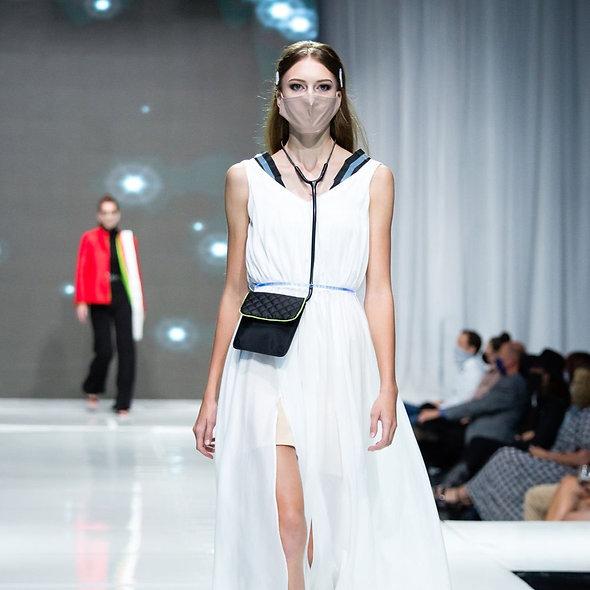 Emt Dress